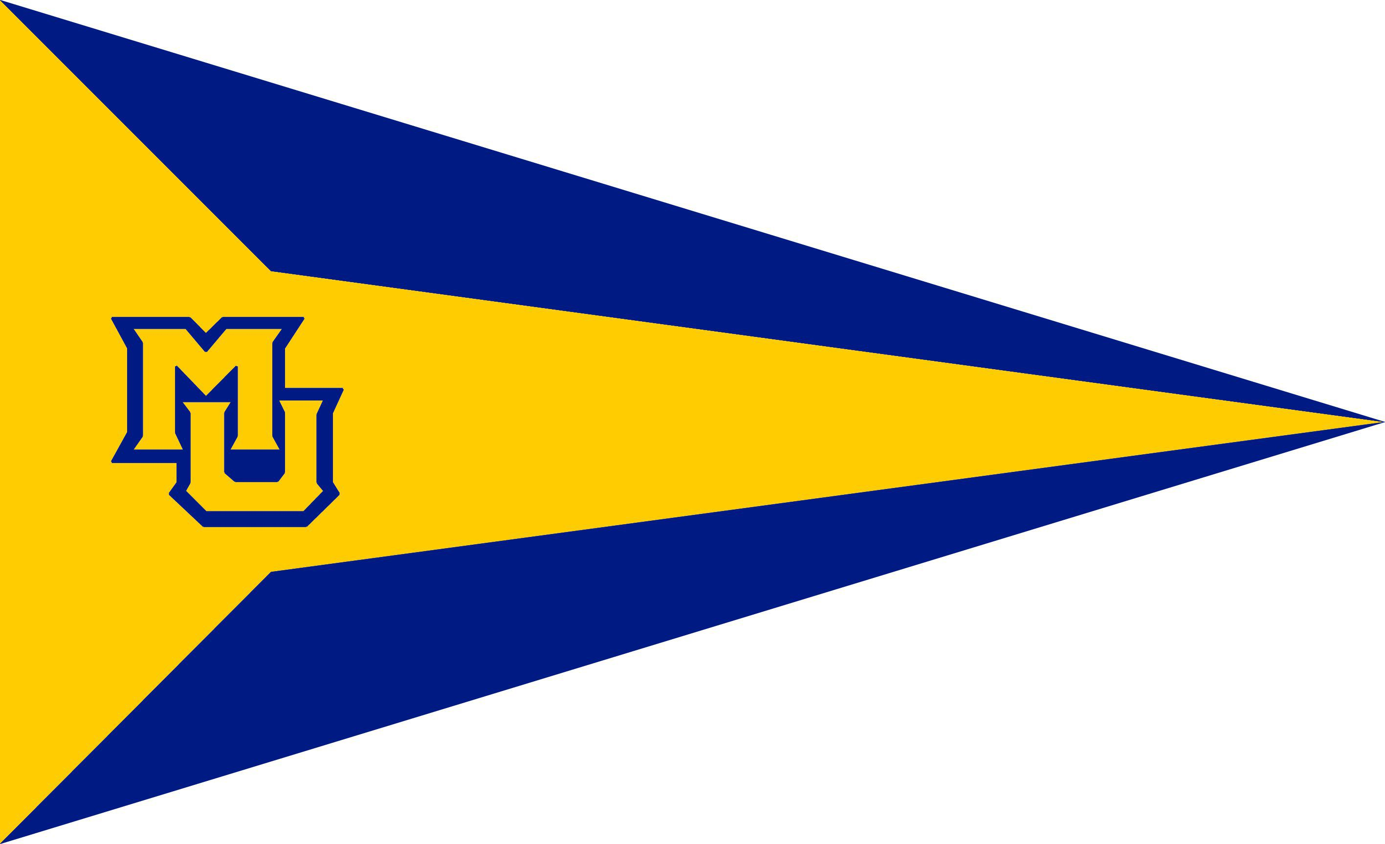 Marquette University Sailing Team