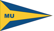 Marquette University Sailing Club